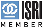 Waldon is a member of ISRI which is the Institute of Scrap Recycling Industries
